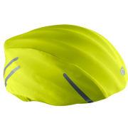 Sugoi Zap Reflective Helmet Cover - Supernova