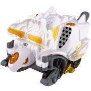 Vtech Dart the Triceratops
