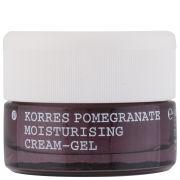 Korres Pomegranate Balancing Moisturiser 40ml