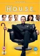 House M.D - Season 7
