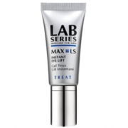 Lab Series Max LS Instant Eye Lift 15ml