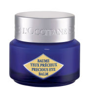 L'Occitane Immortelle Eye Balm (15ml)