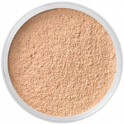 bareMinerals Matte SPF 15 Foundation - Fair (6g)