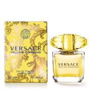 Versace Yellow Diamond 30ml EDT