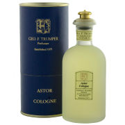 Trumpers Astor Cologne -  100ml