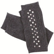 Markberg Barbara Hand Warmers - Black