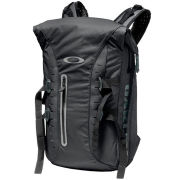 Oakley Motion 26 Backpack - Black