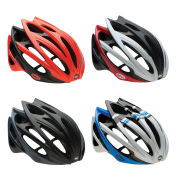 Bell Gage Cycling Helmet 2015