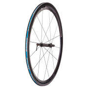 Reynolds 46 Aero Clincher Wheel