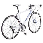 Avanti Giro 2.0 2013 - White/Blue
