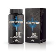 Structure Dust Matte Hair Powder (14g)