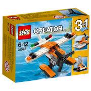 LEGO Creator: Sea Plane (31028)