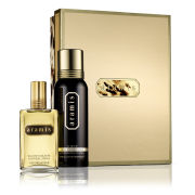 Aramis Classic Holiday Gift Set (Worth: £62.00)