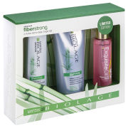 Matrix Biolage Fiberstrong Gift Set (Worth £34.95)
