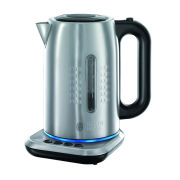 Russell Hobbs Illumina Kettle - Stainless Steel