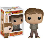 Supersalidos Evan Pop! Vinyl Figure