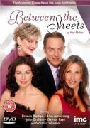 Between The Sheets - Series 1