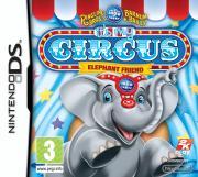 It's My Circus!