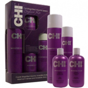 CHI Magnified Volume Stylist Kit (4 Products)
