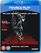 Rolling Thunder - Double Play (Blu-Ray and DVD)