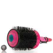 Sleep In Rollers Mega Fringe Brush