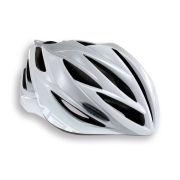 Met Forte 2014 Cycling Helmet