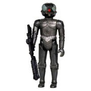 Gentle Giant 4-Lom Kenner 12 Inch Star Wars Jumbo Figure