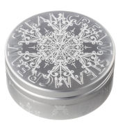 STEAMCREAM Silver Crystal Moisturiser (75ml)