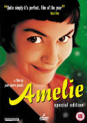 Amelie (Special Edition)