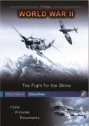 World War II - The Fight For The Skies