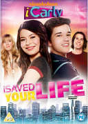 iCarly: I Saved Your Life