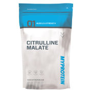 Citrulline Malate (2:1) Unflavoured