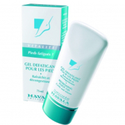 Mavala Refreshing Foot Gel (75ml)