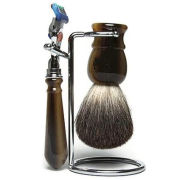 Razor MD FX99 Horn Shave Set 5 blade
