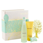 Decléor Wonders Of Nature Aroma Tonic Gift Set (3 Products)