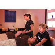 Look Good Feel Good Spa Day for Two at Bannatyne's Health Clubs