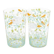 Rob Ryan Only Time 2 Large Glasses