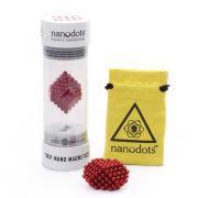 Nanodots 216 Red