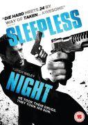 Sleepless Night (aka Nuit Blanche)