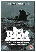 Das Boot - Mini Series