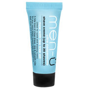 men-u men-u Buddy Shave Cream Tube 15ml