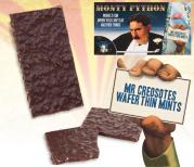 Monty Python Wafer Thin Mints