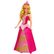 Disney Sparkle Princess - Sleeping Beauty