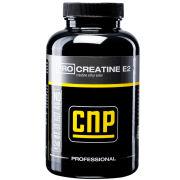 CNP Pro Creatine E2