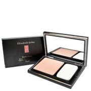Elizabeth Arden Flawless Finish Sponge On Cream Makeup (23g)