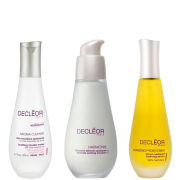 DECLÉOR Sensitive Skin Care Collection
