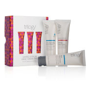 Trilogy Hand Cream Trio - Limited Edition (3x50ml)