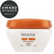 Kérastase Nutritive Irisome Masquintense Cheveux Epais (200ml)