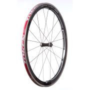 Token Hero 45mm Carbon/Alloy Clincher