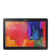 Samsung Galaxy Pro 10 Inch Tablet (Samsung Exynos 5 Octa, 1.9GHz, 2GB, 16GB, Android 4.4) - Black